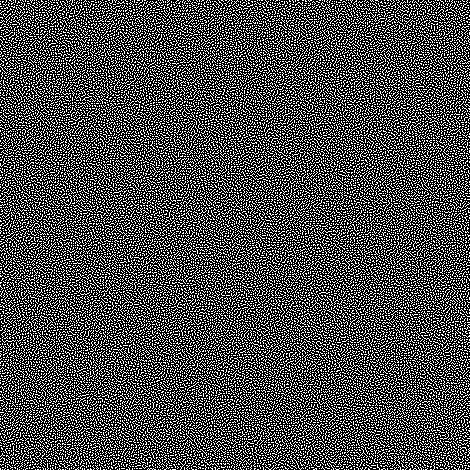Free blue noise textures | Moments in Graphics